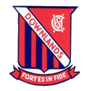 Downlands College old  Badge