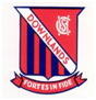 Downlands-College-Old-Badge